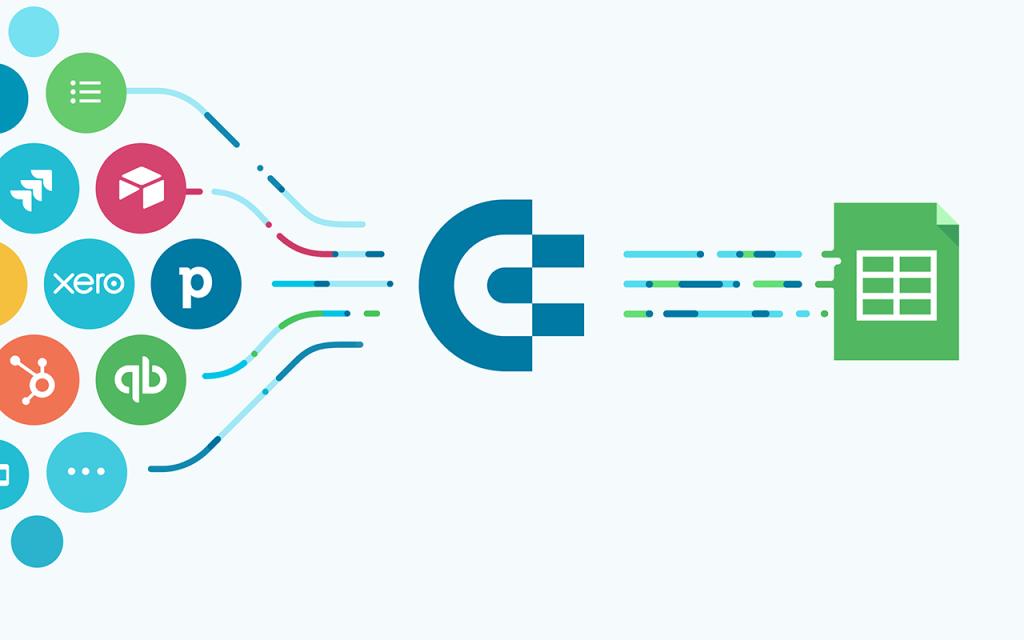 ETL pipeline