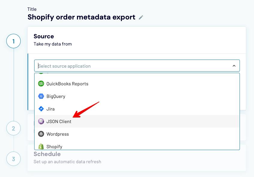 13-shopify_json_client