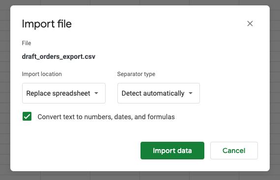 3-gsheets_import_file