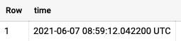 bigquery_data_types_timestamp
