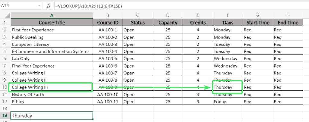3-vlookup-formula-example