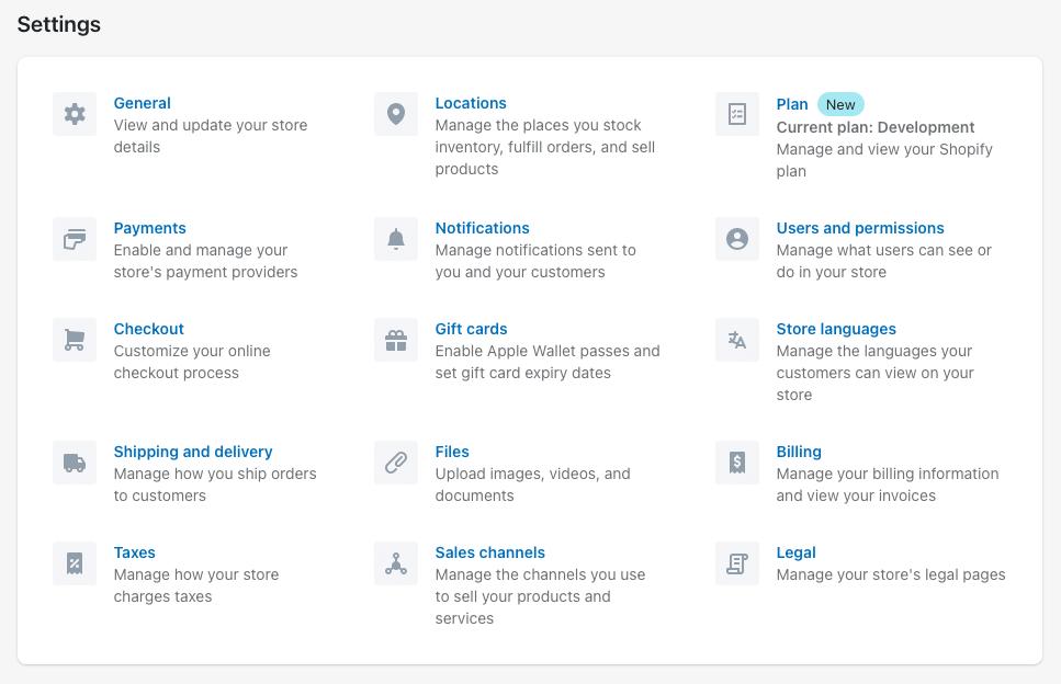 4-shopify_dropshipping_settings