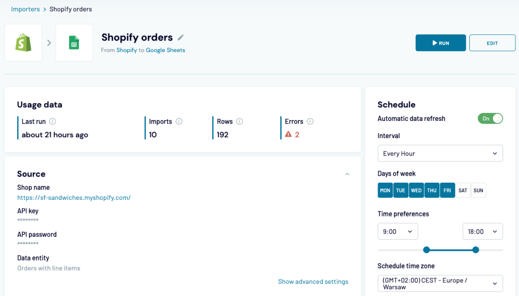 7-shopify_dropshipping_couplerio_setup