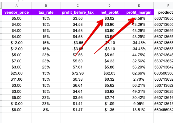8-shopify_dropshipping_calculations