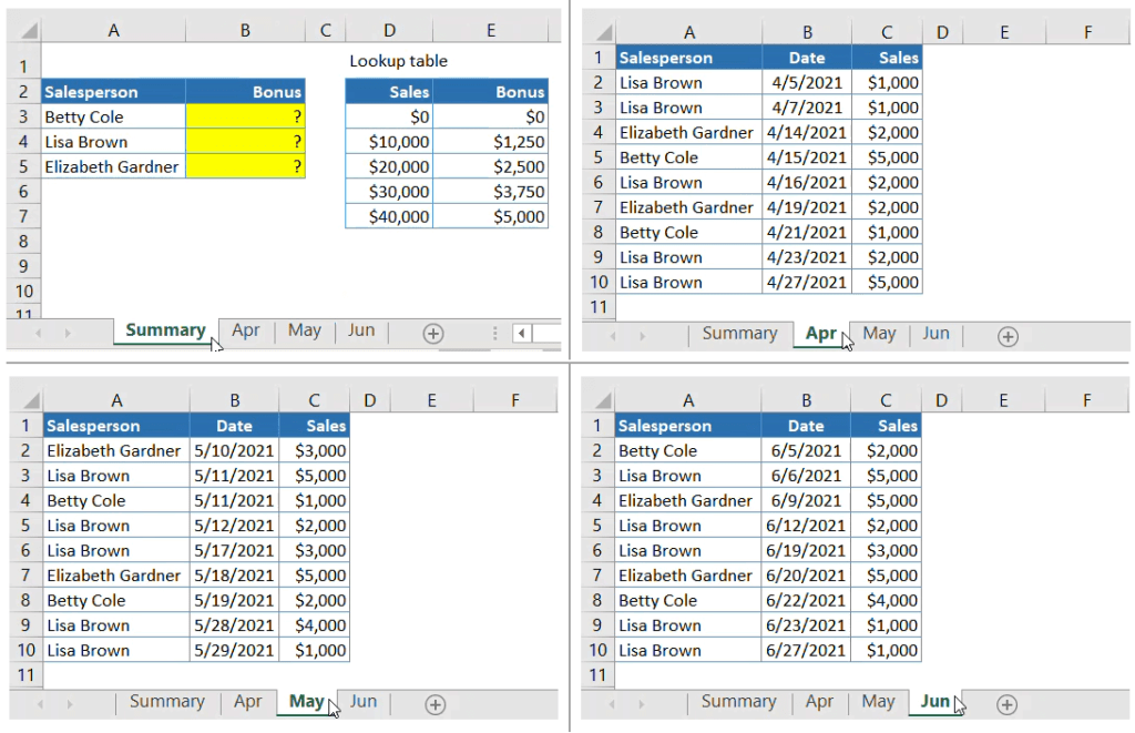 Figure_2_3_1_Example_spreadsheet