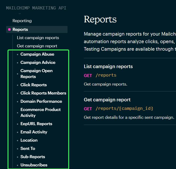 11-mailchimp-reports