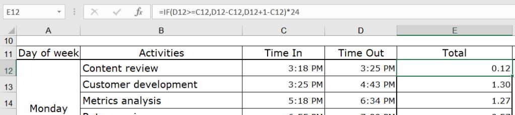 12-total-formula