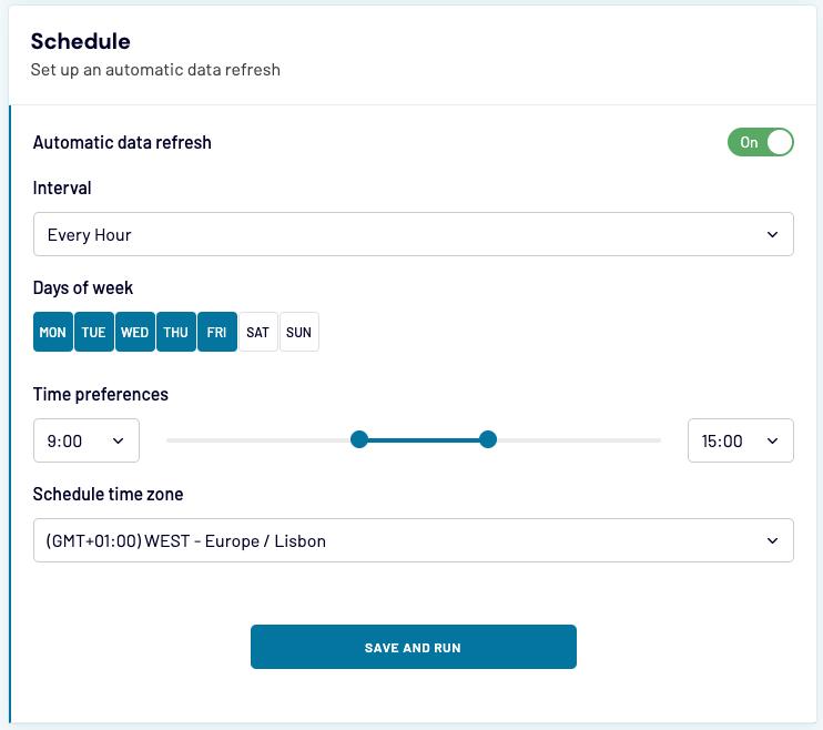 13 - jira backup schedule