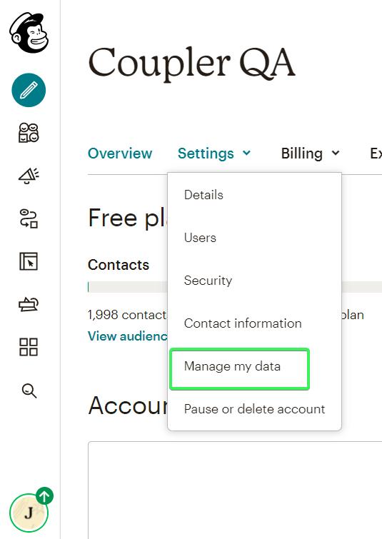 13-manage-my-data