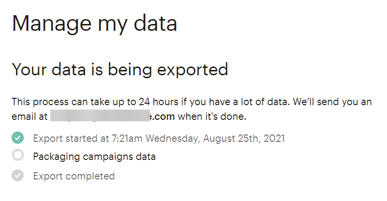 15-data-is-being-exported