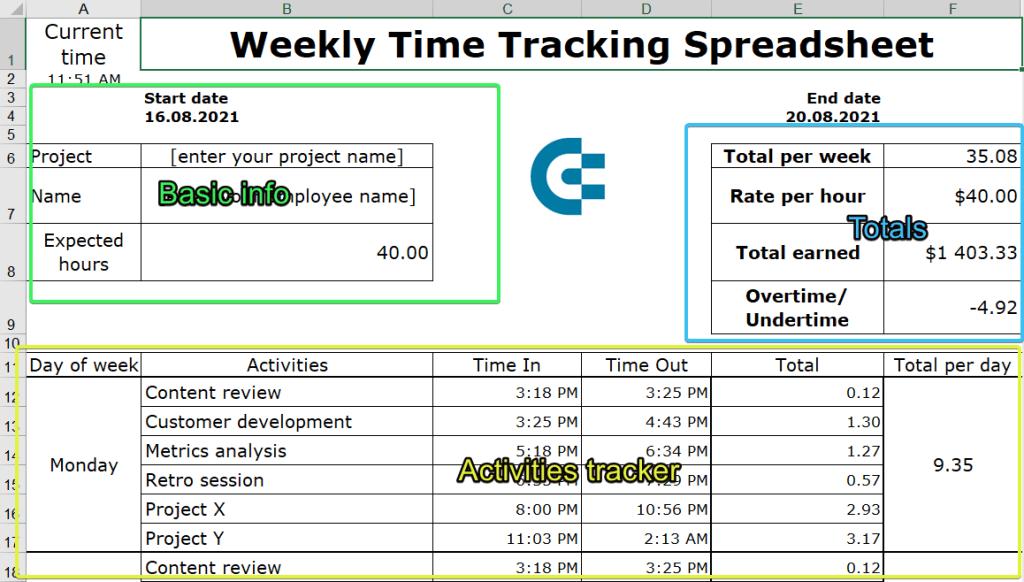3-time-tracking-spreadsheet-blocks