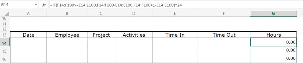 31-arrayformula-hours