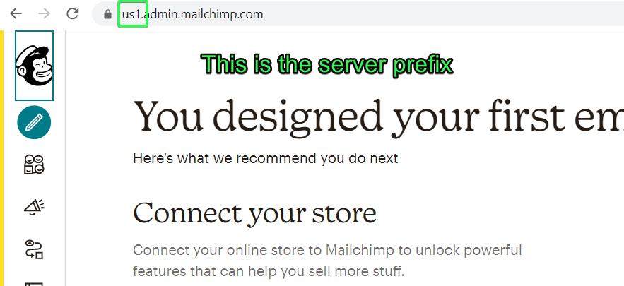 4.3-server-prefix-mailchimp