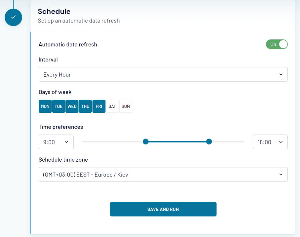 7.2-schedule