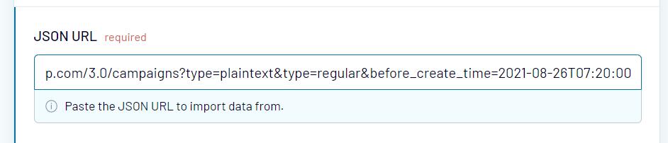 delete-rows-query-string