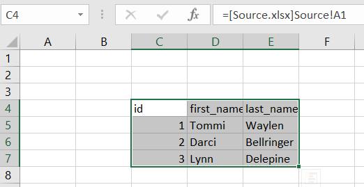 10-imported-range-formula-bar