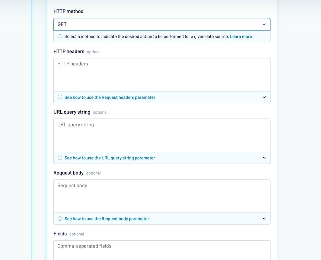 3-Source-Advance-settings-JSON