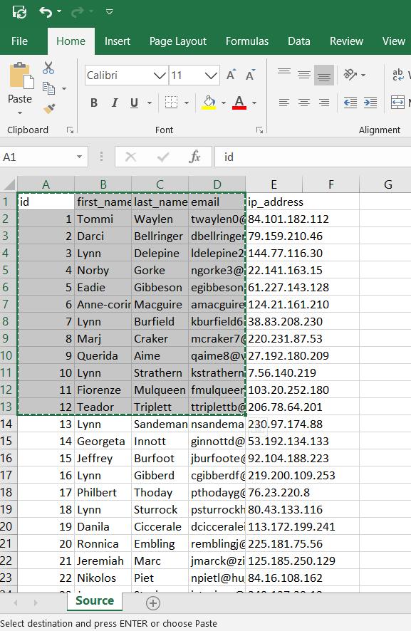 4-source-spreadsheet-copy-range