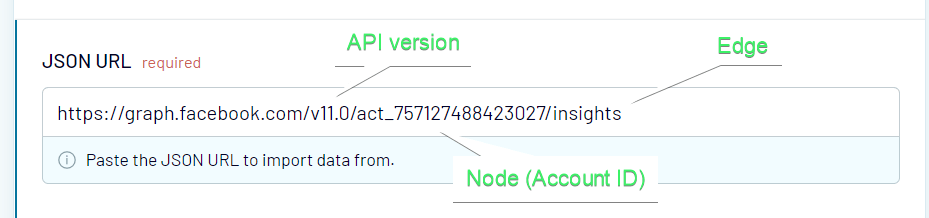 json-url-example